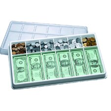 Money Kit