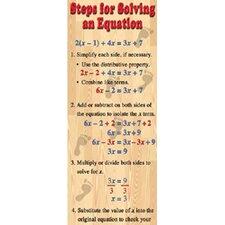 Algebra Solving Equations Colossal