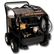 1500 PSI Hot Water Electric 2.0Hp Pressure Washer