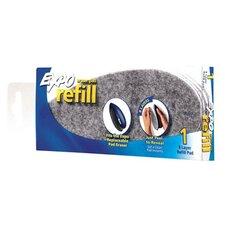 Expo Eraser Refill