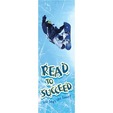 Bookmark Read To Succeed
