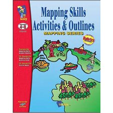 Mapping Skills Activities &