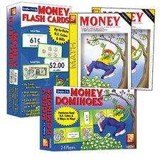 Money Learning Kit
