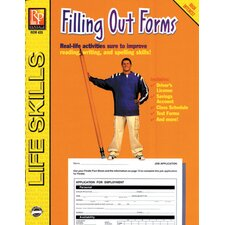 Filling Out Forms