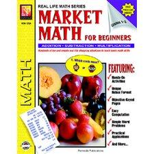 Market Math For Beginners