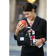 Options Bold Baby Carrier Covers