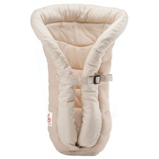 Performance Infant Insert