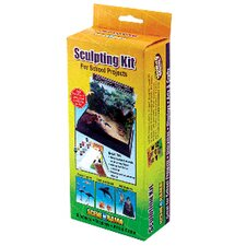 Scene-a-rama Sculpting Kit