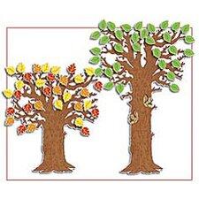 Bb Set Classroom Tree Adjustable