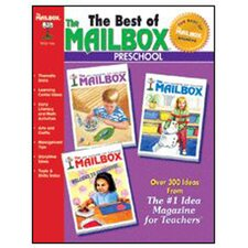 The Best Of The Mailbox Prek