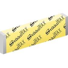 Stikkiwax Sticks (Pack of 6)
