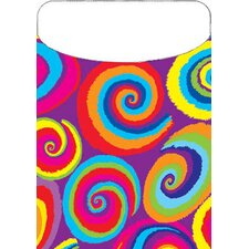 Brite Pockets Swirls