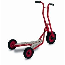 Viking Safety Roller Scooter