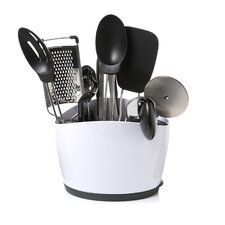 Everyday Kitchen Tool Set
