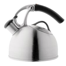 Uplift 2-qt. Tea Kettle