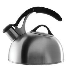 Good Grip 1.8-qt Pick Me Up Tea Kettle