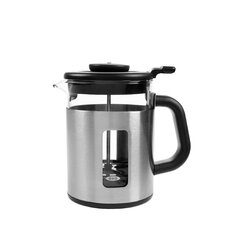 Good Grip French Press Replacement Carafe