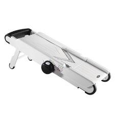 Good Grip V-Blade Mandoline Slicer