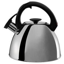 Good Grip 2.1-qt Click-Click Tea Kettle