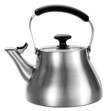 Good Grip 1.7-qt Classic Tea Kettle