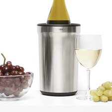 Steel Wine Chiller