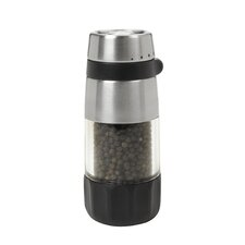 <strong>OXO</strong> Pepper Grinder