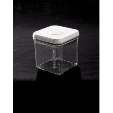 <strong>OXO</strong> Square Pop Container