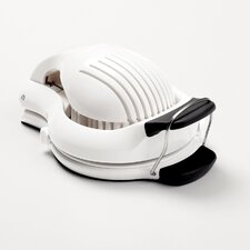 <strong>OXO</strong> Egg Slicer & Chopper