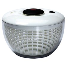 <strong>OXO</strong> Mini Salad Spinner