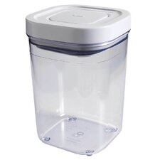 <strong>OXO</strong> 1.1 Quarts Square Good Grips Pop Storage Container