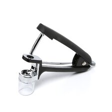 <strong>OXO</strong> Cherry/Olive Pitter