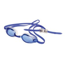 Lightning Goggles in Blue / Blue