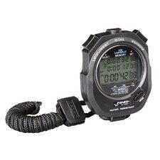 3X-100M Stopwatch
