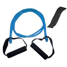 Double-Strand Heavy Resistance Band