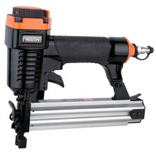 "<strong>Freeman</strong> 1¼"" Brad Nailer with Quick Jam Release and Depth Adjust"