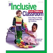 The Inclusive Early Childhood