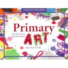 Primary Art