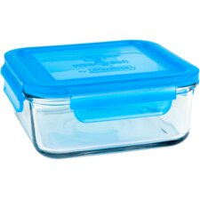 31-oz. Meal Cubes