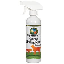 Healing Spray for Dogs and Cats