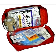 <strong>Organically Correct</strong> Trauma Kit for Pets