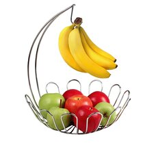 "Bloom 12"" Fruit Tree Basket"