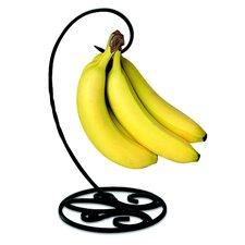 Patrice Banana Holder
