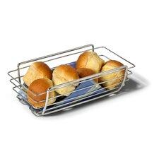 PantryWorks Pantryware Bread Basket