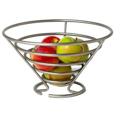 "Euro 12.5"" Fruit Bowl"