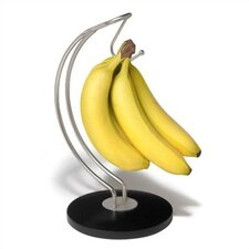 Sierra Banana Holder