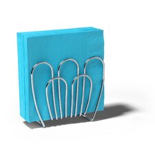 <strong>Spectrum Diversified</strong> Bloom Napkin Holder