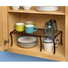 Ashley Expandable Shelf