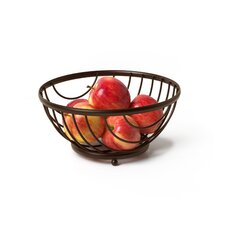 <strong>Spectrum Diversified</strong> Ashley Fruit Bowl