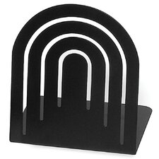 Arch Book Ends (Set of 2)