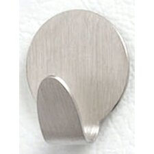 <strong>Spectrum Diversified</strong> Wall Hook (Set of 5)